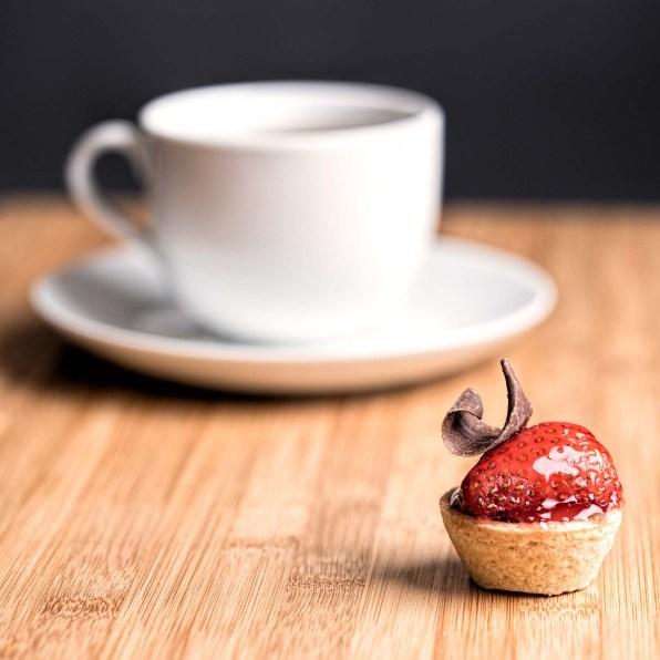 Food Photography - Studio Photography-2