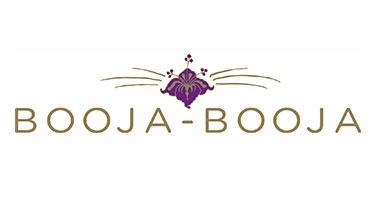 Booja-Booja logo