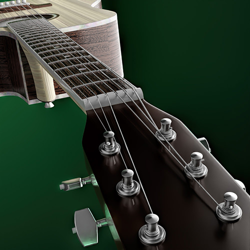 Guitar CGI close up headstock_small