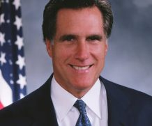 Does Mitt Romney support taxing the Internet?