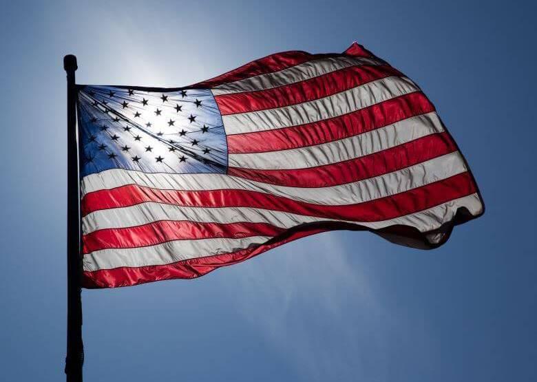 Go to Symbolism of Flags