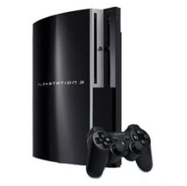 The Sony Playstation 3 is on sale for $339.99