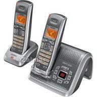 Uniden DECT 6.0 cordless phones