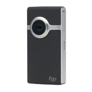 Cisco Flip UltraHD video camera