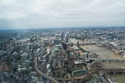 London 2018 (102 of 269)