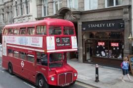 London 2018 (215 of 269)
