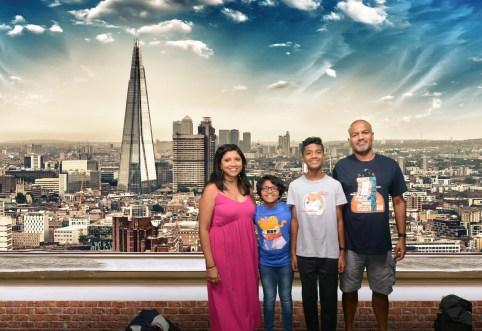 London 2018 (97 of 269)