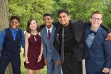 8th Grade Semi-Formal 2019 (19 of 21)