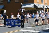 Memorial Day Parade 2019 (8 of 30)