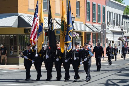 Memorial Day Parade 2019 (9 of 30)