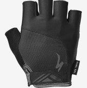 specialized body geometry gloves