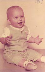 1967-1st-year-of-joy