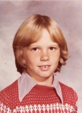 1978-11-years-old