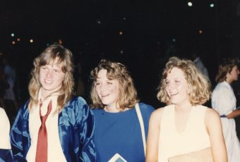 1982-celebration-with-sisters