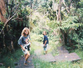 hiking-with-joel