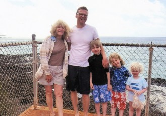mom-and-her-loving-joel-and-grandchildren