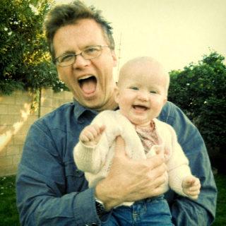 joel-and-daughter