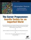 The Career Programmer