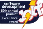 Jolt Award