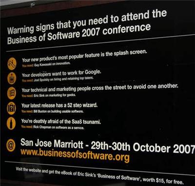September 2007 – Joel on Software