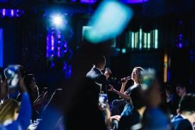 台中婚攝BAO 良憲+鳳如 結婚迎娶 台中雅園新潮婚宴會館