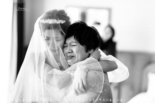 台北台中婚攝,JOE愛攝影,推薦婚攝,自助自主婚紗,中信兆品
