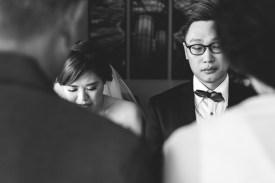 婚攝 智文+淑瑩 結婚紀錄 福容大飯店 雅悅會館