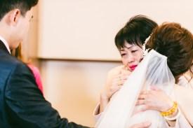 婚攝  冠廷+芳慈 結婚迎娶 新樂天飯店