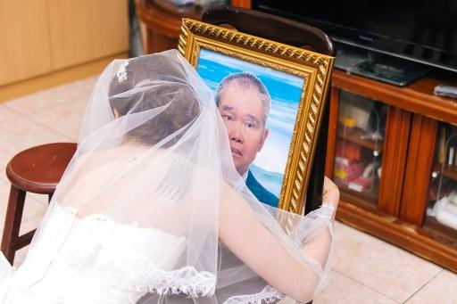 台北推薦台中婚攝,JOE愛攝影,海港城,自助自主婚紗