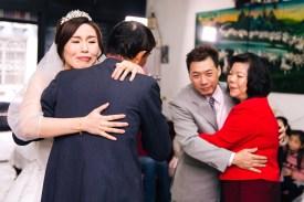 婚禮攝影 吉安+心怡 訂結紀錄 游懿庭