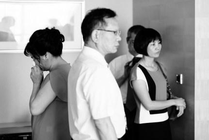 婚禮攝影 台中裕元花園酒店 裕隆+若薇 結婚紀錄