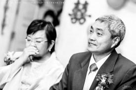 婚禮攝影 侑良+栗君 訂結紀錄 幸福日和婚紗