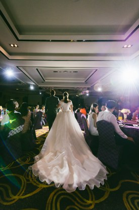 桃園婚攝 瓊尹+志傑 訂婚奉茶 桃園好日子餐廳