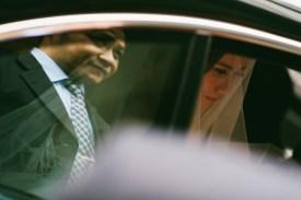 婚攝 坤達+郁婷  訂婚奉茶結婚迎娶 板橋凱撒大飯店