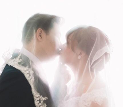 新竹婚攝 坤泰+盈辰 訂婚奉茶迎娶結婚 竹北晶宴