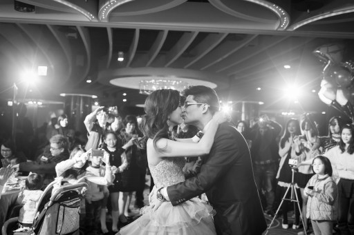 JOE愛攝影 婚禮攝影 自助婚紗 海外婚紗