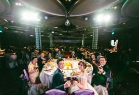 台中婚攝 俊言+詩庭 訂結雙儀式 台中女兒紅
