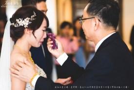 清水成都婚攝 昱翔+映汝 結婚迎娶 台中婚攝
