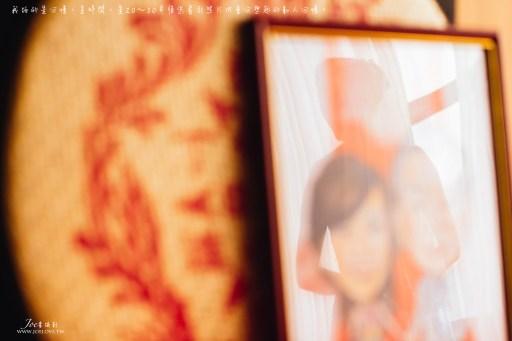 台北台中婚攝,JOE愛攝影,推薦婚攝,自助自主婚紗,台北和璞