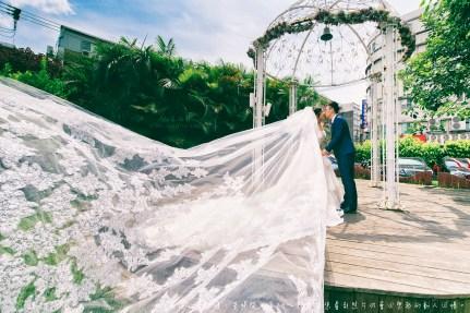 婚禮攝影 明翔+雅涵 翰品酒店 皇帝嶺餐廳 訂結紀錄
