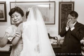 婚禮攝影 台北北投儷宴會館 師堯+曉彥 結婚紀錄