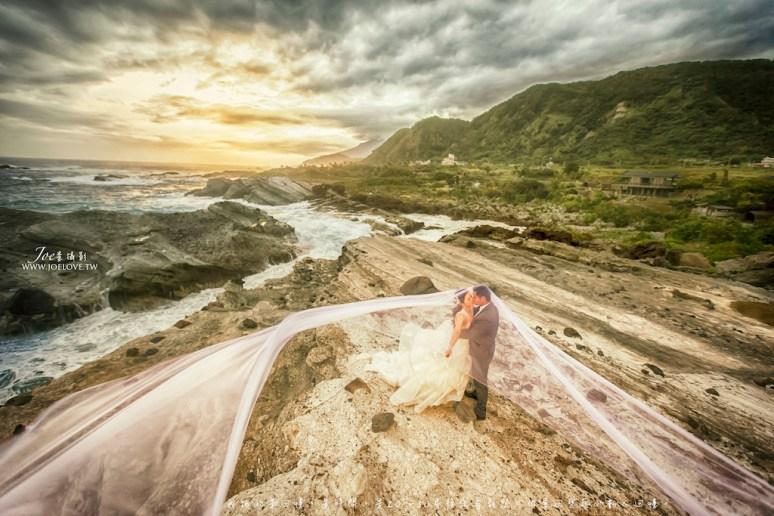 婚攝 婚禮攝影 海外婚紗 自助婚紗