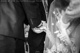台中 裕元花園 明澤+欣怡 結婚迎娶