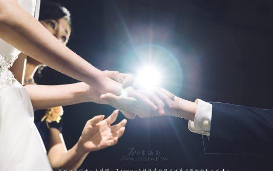 新竹婚攝 洪之+斯帖 訂結同日 新竹豐邑喜來登大飯店