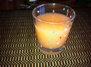4 hour body grapefruit juice