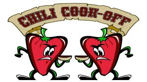 Tallahassee Elks Lodge Annual Chili Cook Off