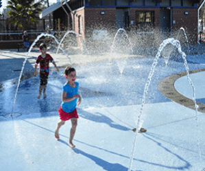 How To Stay Cool In Tallahassee All Summer Long