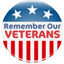 Help Tallahassee Veterans In Need This Holiday Season