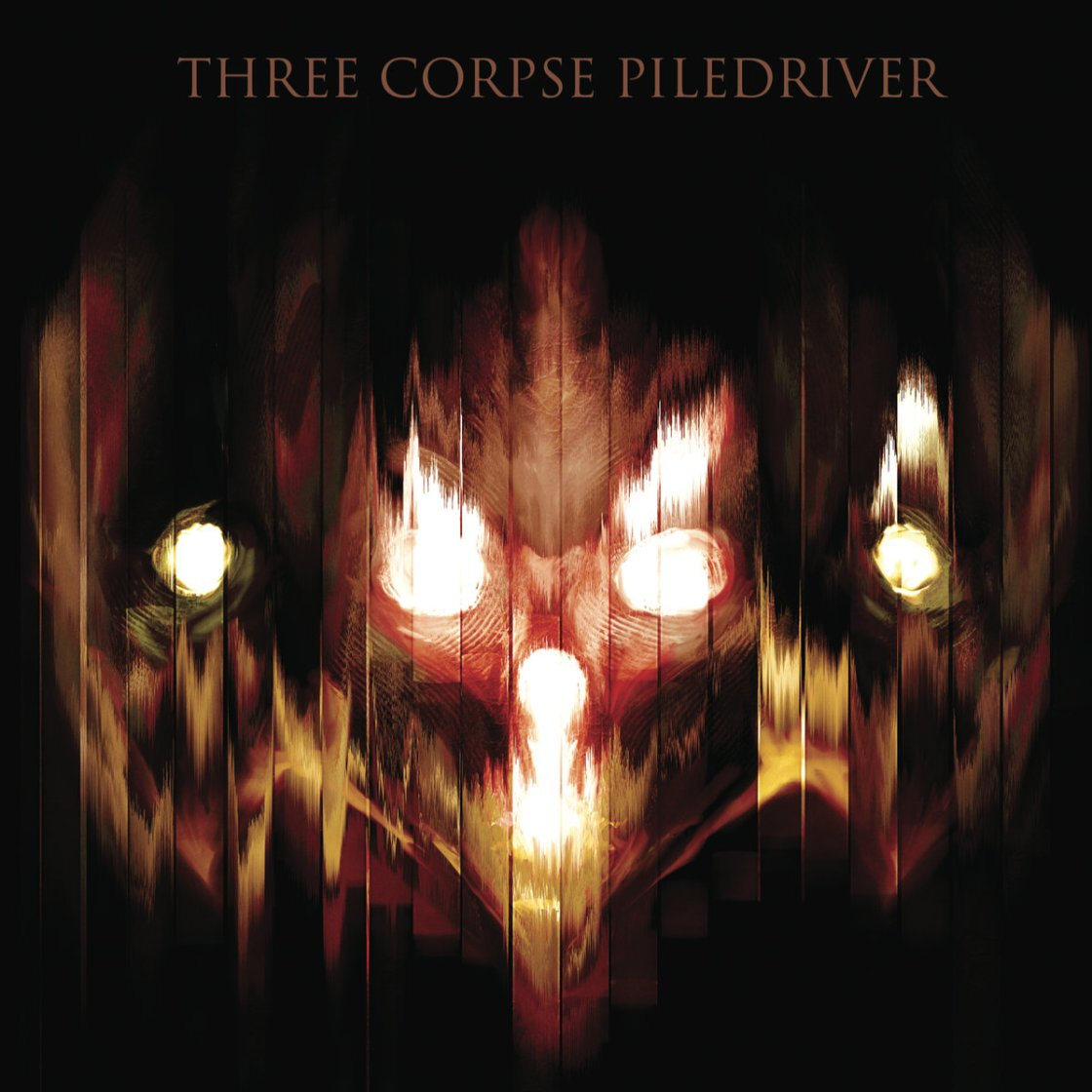 3CorpsePileDriver