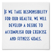health_and_exercise_motivation_poster-r220e79d9131b47d3b90334c5ccded156_wad_210